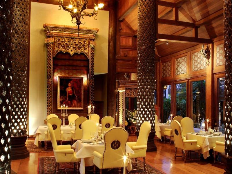 Dining_The_Dhara_Dhevi_Hotel_Chiang_Mai
