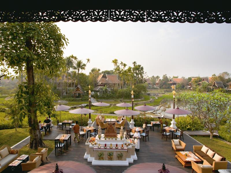 Gardens_Area_The_Dhara_Dhevi_Hotel_Chiang_Mai