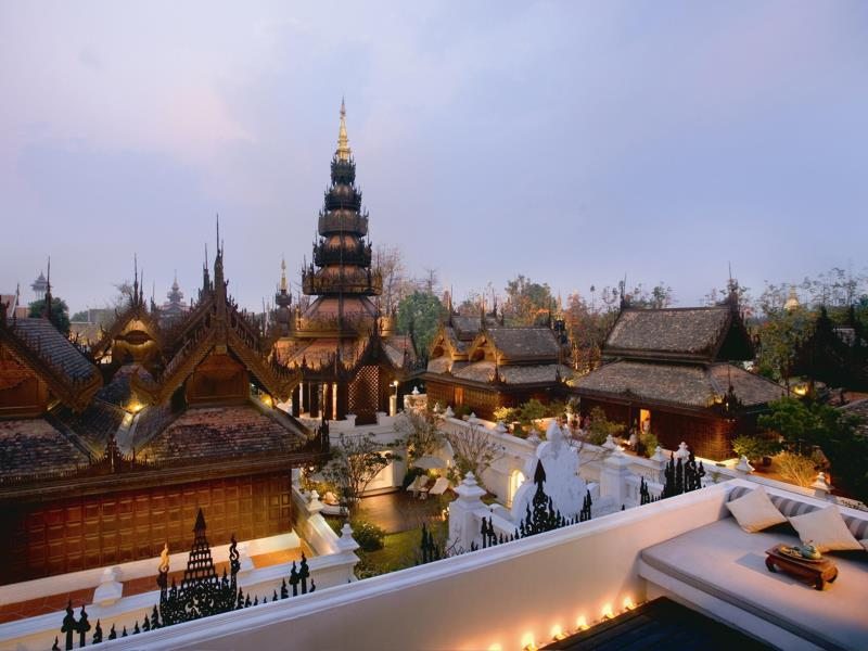 Outside_Top_The_Dhara_Dhevi_Hotel_Chiang_Mai_Outside