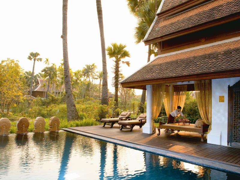 Pool_Spa_The_Dhara_Dhevi_Hotel_Chiang_Mai