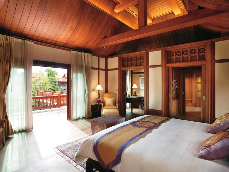 Room2_The_Dhara_Dhevi_Hotel_Chiang_Mai