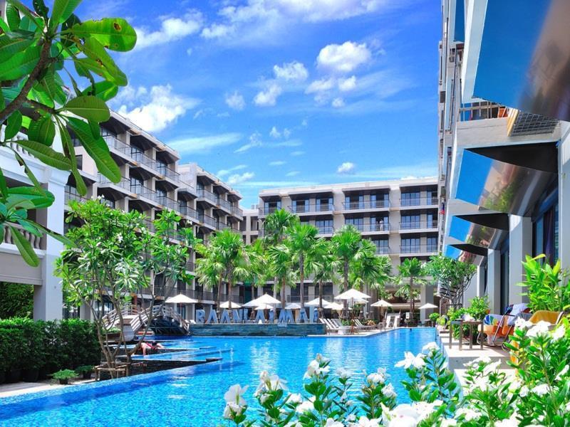 baan_laimai_beach_resort