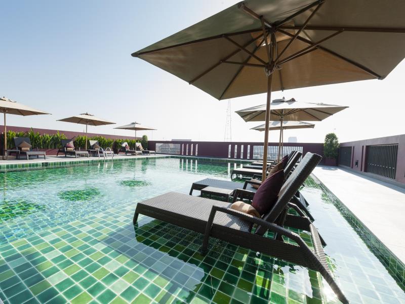 casa_nithra_hotel_bangkok