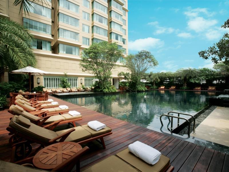 grande_centre_point_hotel_ratchadamri