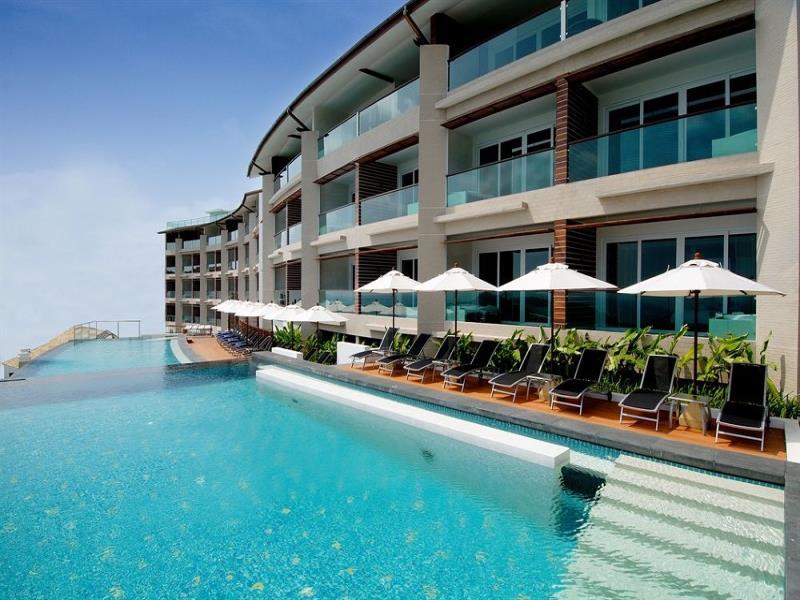 kc_resort_over_water_villas
