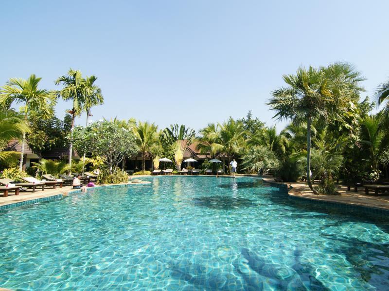 laluna_hotel_resort