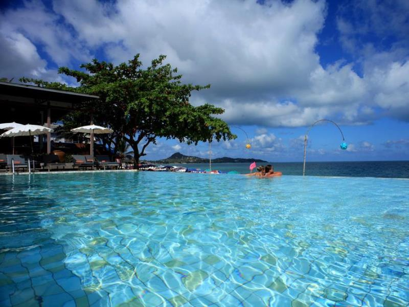lamai_wanta_beach_resort