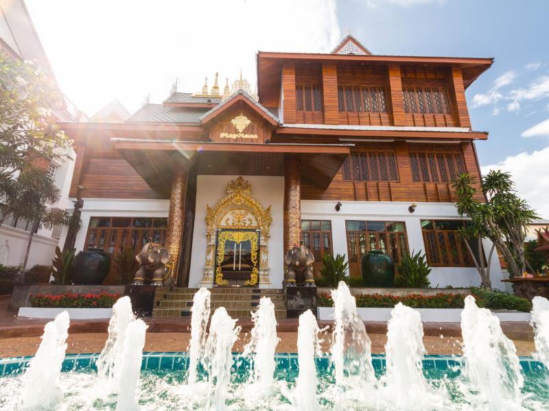 pingviman_hotel_chiang_mai