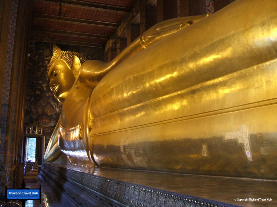 reclining_buddha_wat_pho