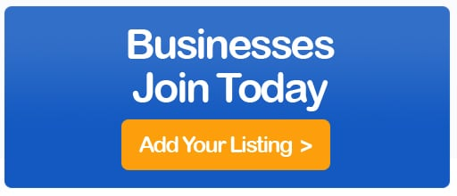 Sign Up Businesses