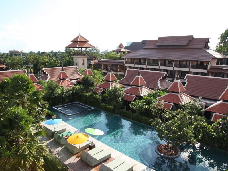 siripanna_villa_resort_spa_chiangmai