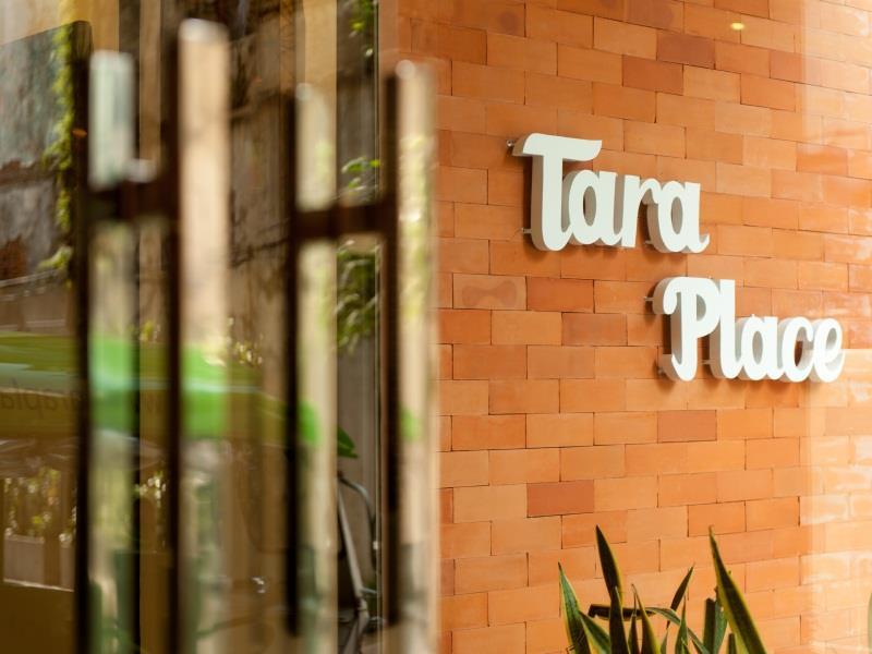 tara_place_hotel_bangkok