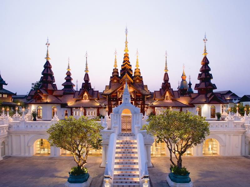 the_dhara_dhevi_chiang_mai