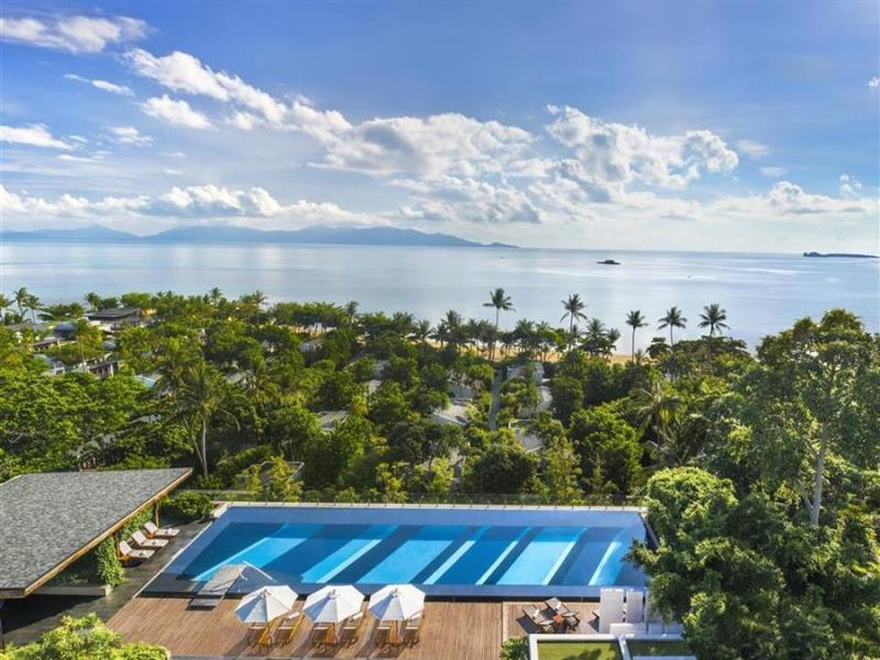 w_retreat_koh_samui_hotel