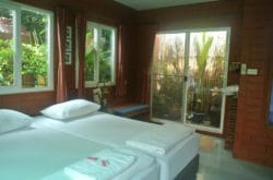 py guest house