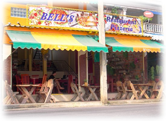 bell-s-pizzeria