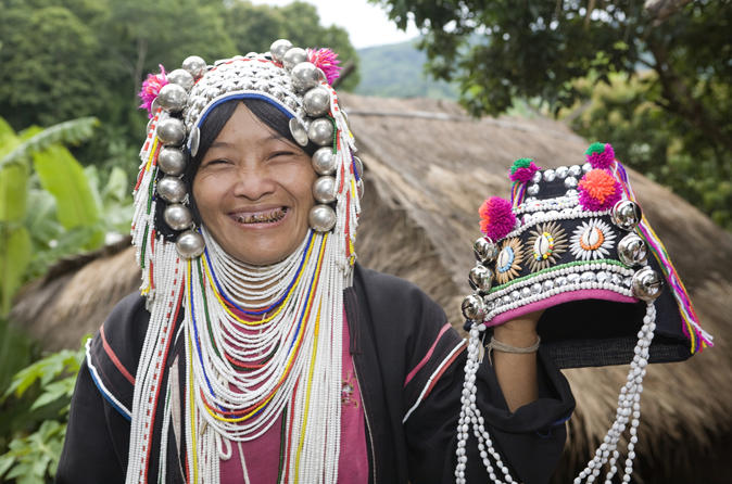 private-tour-hill-tribes-and-the-golden-triangle-tour-from-chiang-rai-in-chiang-rai-140586
