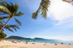 8 Best Beaches In Phuket