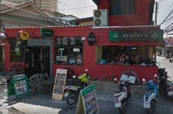 El Murphys Irish Pub