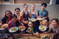 cooking tour bkk