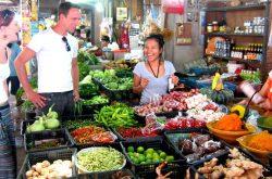 thai cooking school koh samui