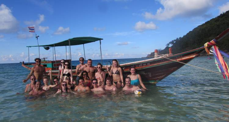 thai-intro-tour-group