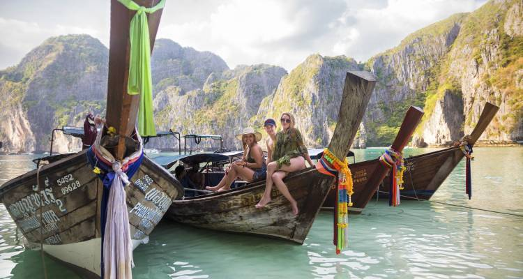 thai-intro-tour-longtailboats