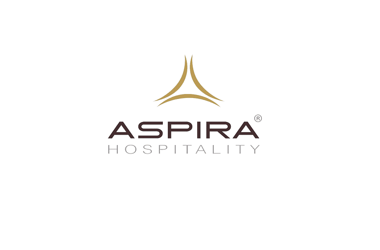 Aspira Hospitality
