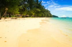15 Best Beaches In Thailand To Visit