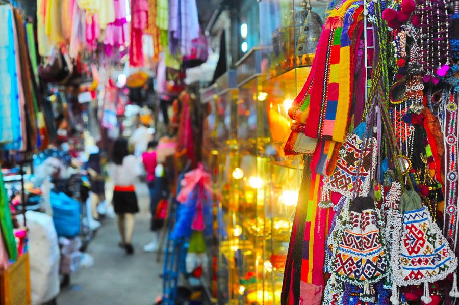 Chatuchak-Weekend-Market-2