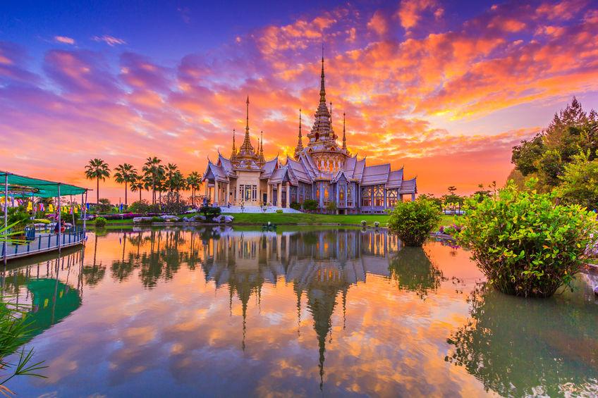 Wat Luang Pho Toh